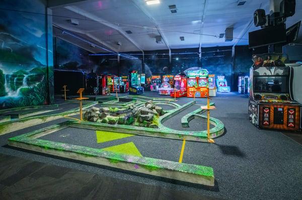 Megazone Dunedin_045